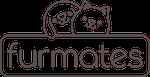 Furmates Logo