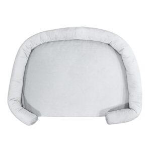 comfy pad top